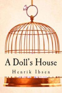 A Doll's House Epub