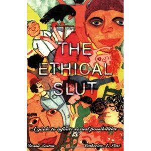 The Ethical Slut PDF