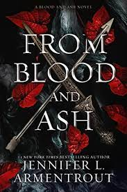 From Blood and Ash PDF